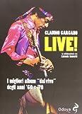Live! I migliori album «dal vivo» degli anni '60 e '70