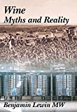 Wine Myths and Reality (English Edition)