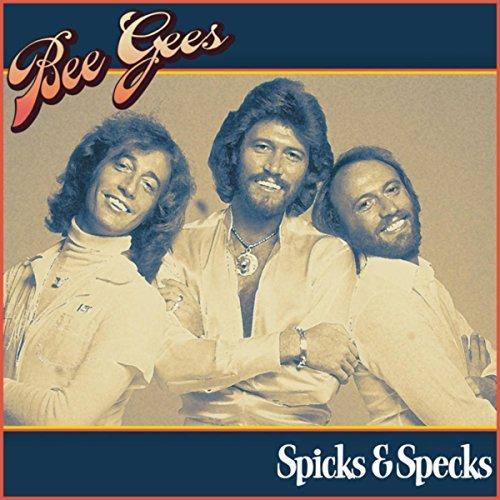 spicks-and-specks