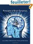 Principles of Brain Dynamics - Global...