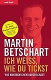Expert Marketplace -  Martin Betschart  Media 3280054109