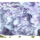 Winter Hours by The Deep Dark Woods (2009-02-17)
