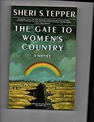 The Gate to the Women\'s Country