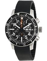 ▷ comprar relojes fortis online