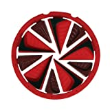 Exalt Dye Rotor Fast Feed - Bola de paintball