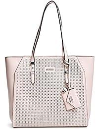 Guess PF633723 Bolso Shopper Mujer