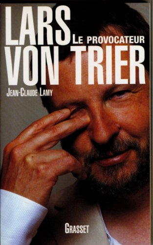Lars Von Trier (Documents Français)