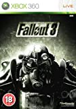 Fallout 3 (Xbox 360) [Import UK]