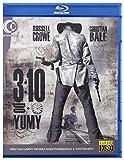 3:10 to Yuma [Blu-Ray] (English audio)