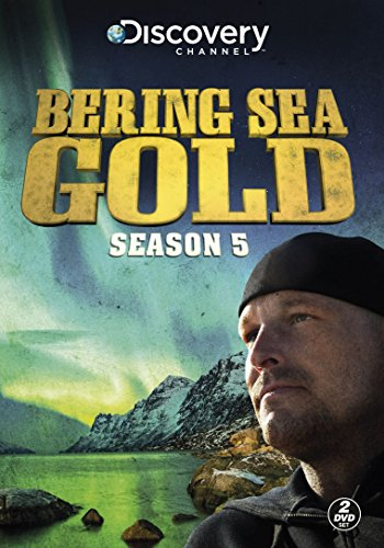 Under the Ice - Season 5