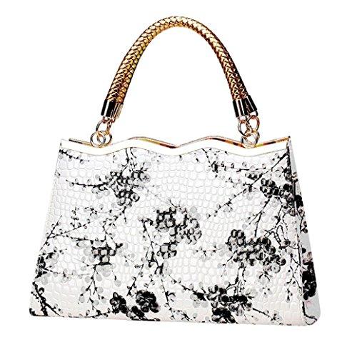 26931f3347e0d Luxus Handtasche