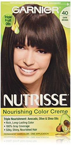 garnier-nutrisse-40-dark-brown