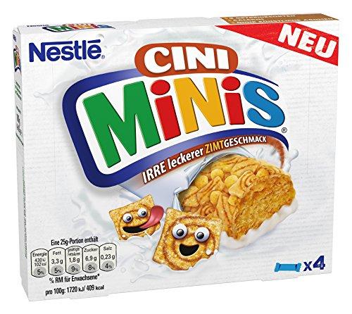 nestle-cerealien-cini-minis-cerealien-riegel-8er-pack-8-x-100-g