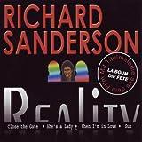 Reality (Original Version 1982)