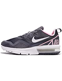 newest 3e05d 61704 NIKE Air Max Fury (GS), Chaussures de Running Compétition Femme