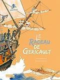 """Afficher """"Le radeau de Géricault"""""""