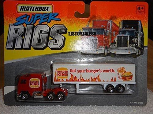 matchbox-collectibles-super-rigs-1996-burger-king-by-matchbox