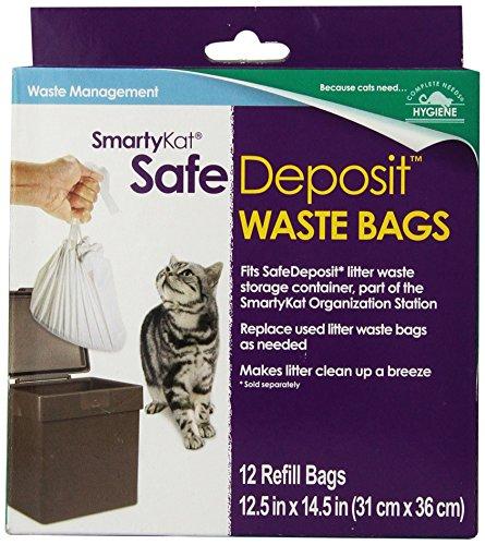 smartykat-safedeposit-litiere-dechets-sacs-12-pkg