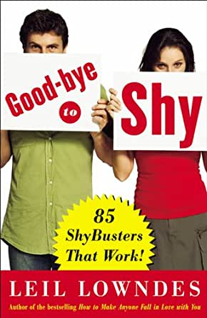 leil lowndes goodbye to shy pdf free download