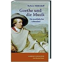 Suchergebnis Auf Amazonde Für Johann Wolfgang Goethe