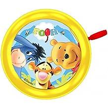 Winnie the Pooh Fahrrad Klingel Glocke (9105)