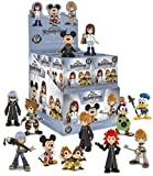 Figur Mystery Minis Disney Kingdom Hearts