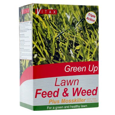 vitax-green-up-granular-feed-and-weed-plus-mosskiller-25kg