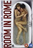 Room In Rome [DVD] [2010]