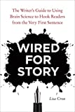 This guide reveals how writers can utilize cognitive storytelling strategies to craft stories that ignite readers' brains and captivate them through each plot element. Imagine knowing what the brain craves from every tale it encounters, what fuels th...