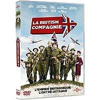 La British Compagnie
