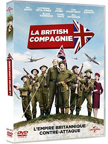 la-british-compagnie