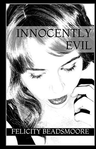 Innocently Evil (A Kitty Bloom Novel)