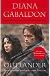 https://libros.plus/outlander/