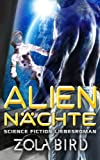 Alien Nächte: Science