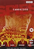 Cambridge Spies [Import anglais]
