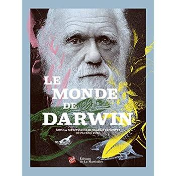 Le Monde de Darwin