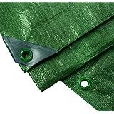 Noor 0420304PXXGR - Plástico para exteriores