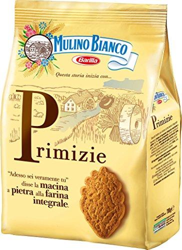 mulino-bianco-biscotti-primizie-4-confezioni-da-700-g-2800-g