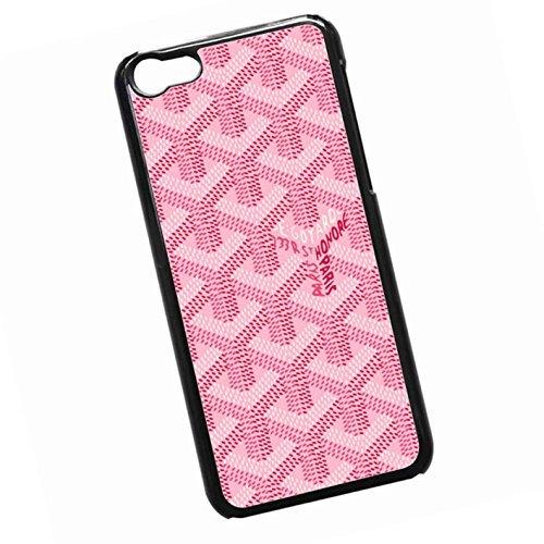 goyard-pink-for-iphone-5c-case-coque