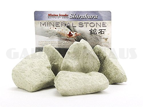 Mineral Stone, 200 g