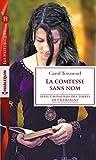 la comtesse sans nom chevaliers des terres de champagne t 5