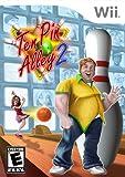 Ten Pin Alley 2 - Nintendo Wii (Ultimate Collectors)