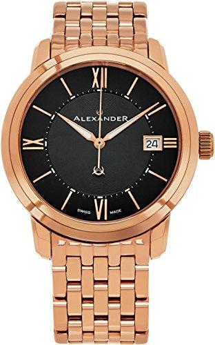 Alexander A111B-07