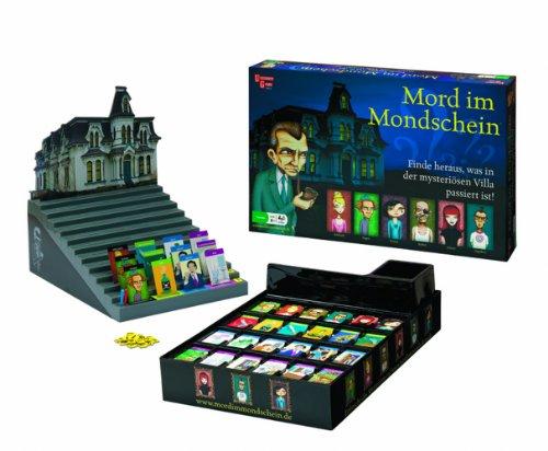 university-games-europe-8272-murder-mystery-mansion-mord-im-mondschein