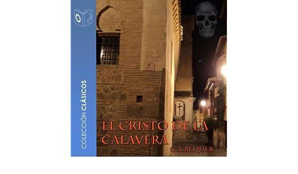 Summary Bibliography: Gustavo Adolfo Bécquer