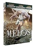 Youth Literature - Film 5 : Melos [Francia] [DVD]