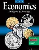 Economics: Principles and Practices (Economics Principles & Practic)