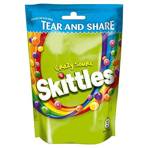 skittles-crazy-sour-caramelos-masticables-acidos-174-g-pack-de-2-unidades