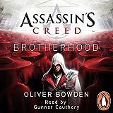 Assassin's Creed - Brotherhood - Format Téléchargement Audio - 24,54 €