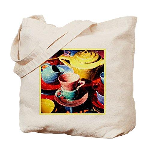 CafePress-mix-n-match